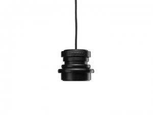 Tool- lampa wisząca