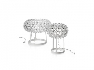 Caboche - lampa stołowa
