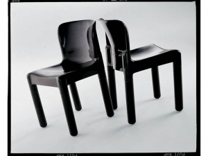 Bartoli Chair