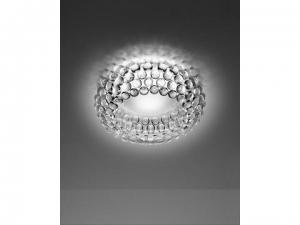 Caboche - lampa sufitowa