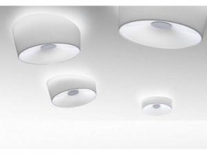 Lumiere XXL+XXS- lampa sufitowa
