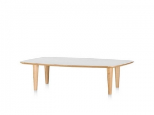 Albula Table