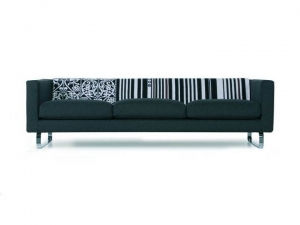 Sofa Boutique