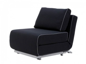 City- fotel