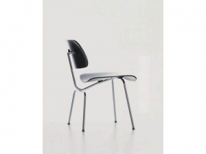 Plywood Chair DCM/DCW
