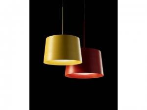 Twiggy- lampa wisząca