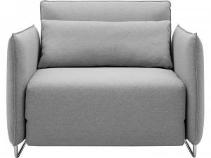 Cord- fotel