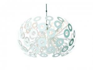 Dandelion (suspended lamp)