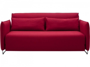 Cord- sofa