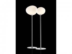 Gregg- lampa stojąca