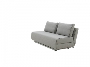 City- sofa