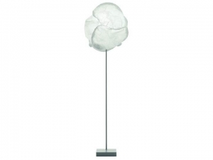 Cloud - lampa stojąca