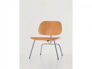 Plywood Chair LCM