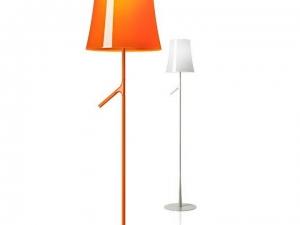 Birdie- lampa stojąca