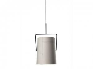 Fork- lampa wisząca