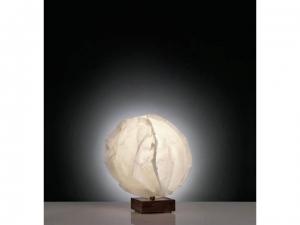 Babycloud LED