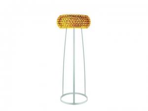 Caboche - lampa stojąca