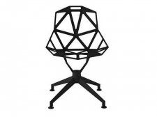 Chair One 4Star - Magis