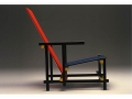 634+635 Red and blue - Cassina - red_and_blue_gallery02.jpg