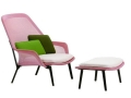 Slow Ottoman - Vitra - slowchair_pl._home_overview_09_0000D197.jpg
