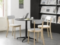 Bistro Table - Vitra - 0013059_0000EB6D.jpg