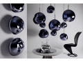 Melt Surface Smoke - Tom Dixon -