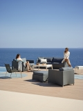 Defined- dywan Outdoor - Cane Line - Diamond_lounge_grey_sunbrella_Chill-out_table_Straw_loungechair_model_4c_6.jpg