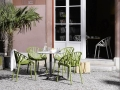 Bistro Table - Vitra - Group_0000EB6F.jpg