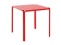 Ami Ami Table - Kartell - ami-ami-table-3.jpg
