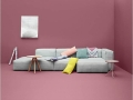 Mags Soft - HAY - sofa mags soft02.jpg