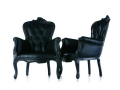 Smoke Armchair - Moooi - 800_600_Smoke Chair 2X_jpg.jpg