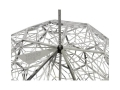 Etch Light Web Stainless Steel - Tom Dixon - Etch Light Web Stainless Steel03.jpg