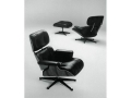 Eames Lounge Chair & Ottoman (walnut black pigmented) - od ręki! - Vitra - 0007952_(1)_0000C4F9.jpg