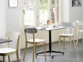 Bistro Table - Vitra - 0013058_0000EB6C.jpg
