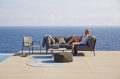 Defined- dywan Outdoor - Cane Line - Conic_lounge_SoftTouch_grey_Time-out_Core_loungechair_model2.jpg