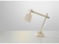 wood lamp - muuto - Wood Lamp_White.jpg