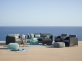 Defined- dywan Outdoor - Cane Line - Diamond_lounge_weave_grey_sunbrella_On-the-move_table_Divine_footstools_5b 2.jpg