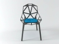 Chair One na nogach - Magis - 3508b3de337daafe108d4cd4dad99792.jpg
