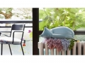 Resting Animals - Cat - Vitra -