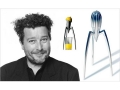 philippe-starck-juicy-salif-alessi.jpg