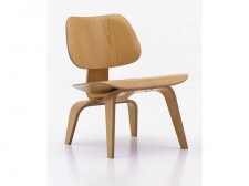 Plywood Chair LCW - Vitra