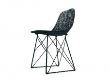 Carbon chair - Moooi