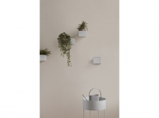 Wall Box - Ferm Living