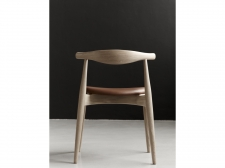 Krzesło CH20 Elbow Chair - Carl Hansen & Son