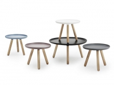 Tablo Table - Normann Copenhagen