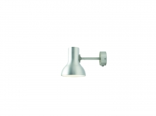 Type 75? Mini Metallic Wall Light - kinkiet - Anglepoise