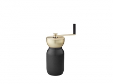 Collar Coffee Grinder - Stelton