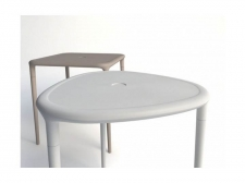 Air Table - Magis