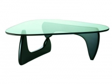 Coffee Table - Vitra