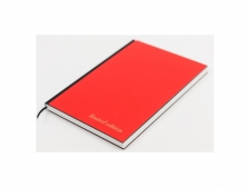 Notes LIMITED EDITION - Selected by Atak Design